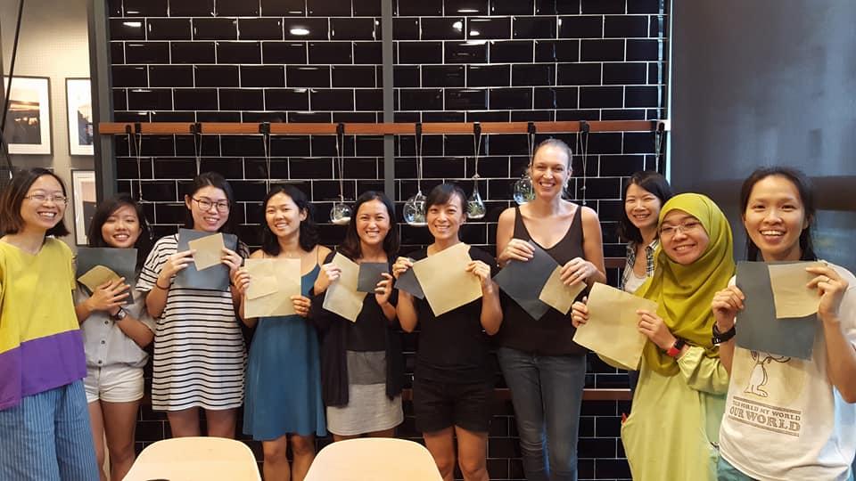 beeswax wraps singapore