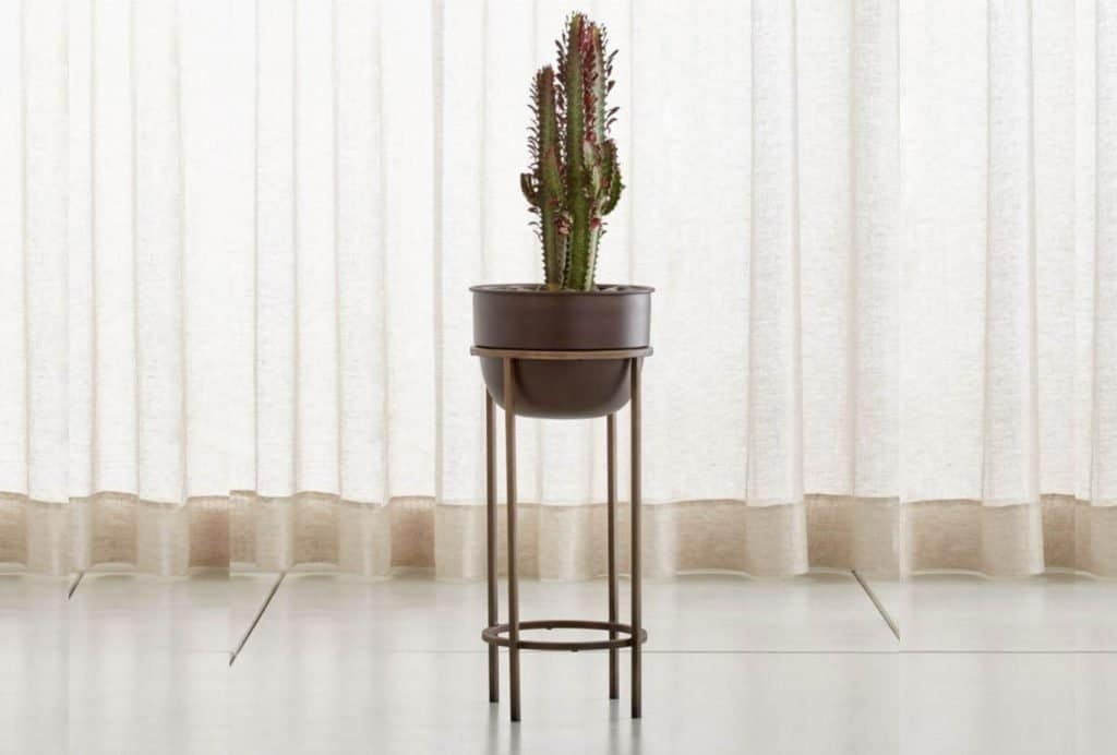 where to buy plant stands and plant racks Singapore