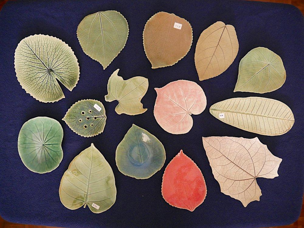 buy ceramics singapore