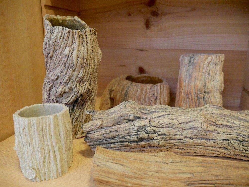 ceramic wood singapore